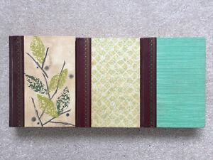 3 Volumes Sélection du Livre