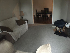 Room for rent near fanshawe London Ontario image 4