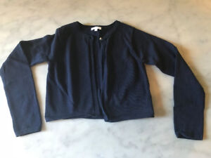 Fine French Girls Clothes from France - Jacadi, Petit Bateau etc