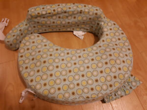 My Brest Friend Pillow - Great condition!