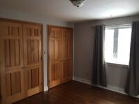 Room for rent- Available Dec 1st (UoIT/Durham college)