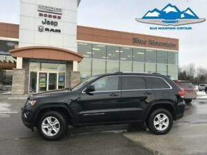 2014 Jeep Grand Cherokee Laredo  ACCIDENT FREE, CERTIFIED/ETESTE