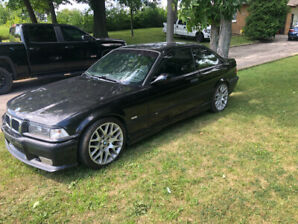 BMW 1997 M3 for sale