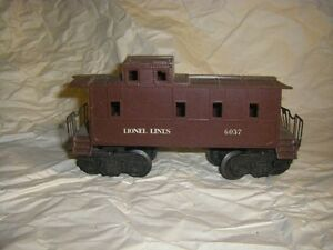 Lionel Train and Accessories cira 1950 Stratford Kitchener Area image 4