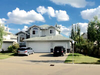 Great family home in NE Edmonton