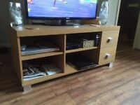 High quality TV unit for sale