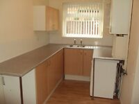 Available 1st Sept, Two Bed Terrace House on Regents Ave, M14 7JQ, No DSS or Pets