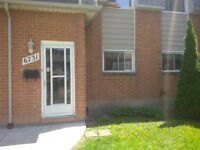 3 Bedroom/1.5 Bath Condo - Recently Renovated - Great Unit !