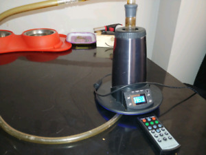 Vaporizers For Weed | Kijiji in Ontario  - Buy, Sell & Save