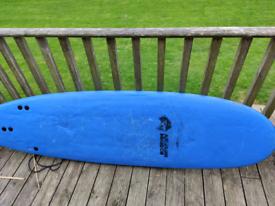 Surf board quick sale