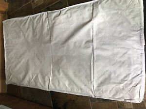 Mattress for Baby Crib or Toddler Bed