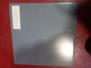 MMS 549 Graphite Sheets (2ft x 2ft  - 0.125in thickness)