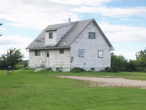 Recreational Land for Sale Regina Regina Area image 1