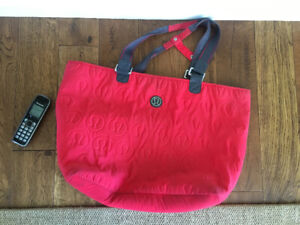 e380c51b51 Athletic Bags | Kijiji in Toronto (GTA). - Buy, Sell & Save with ...
