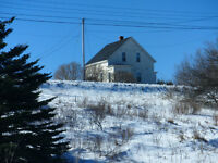 HOUSE  FOR SALE *OCEANVIEW* ON BEAUTIFUL ISLE MADAME