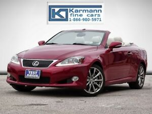 Lexus Convertible Great Deals On New Or Used Cars And Trucks Near
