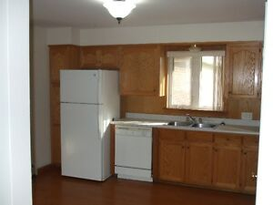All included 2 bedroom apartment for rent at 198 Cole Ave North