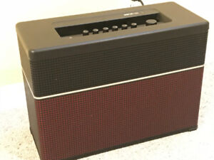 Line 6 Amplifi 150 watt