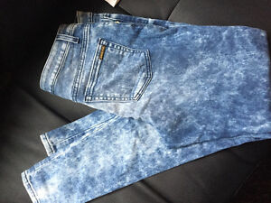 Michaels Kors Jeans