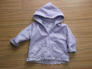 Many jackets for autumn, spring and winter suits 24 mths Gatineau Ottawa / Gatineau Area image 3