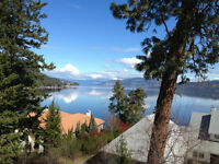 want to move to beautiful KELOWNA BC?