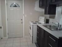 CONVENIENTLY LOCATED TO LINC,REDHILL,AMENITIES,QUIET BUILDING...