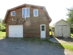 1 Peters Finger Path - Whiteway, NL - MLS# 1135187 St. John's Newfoundland image 10