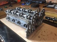 Z14XEP Vauxhall 1.4 twinport corsa Astra tigra meriva engine parts cylinder head etc