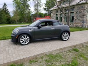 Mini Roadster Cooper Great Deals On New Or Used Cars And Trucks