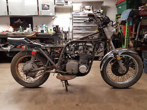 1975 kawasaki z1 900 for sale