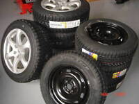Busy upscale Rim/Tire shop looking for experienced sales staff