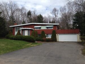 "Kennebeccasis Park Executive Home "" leased thanks Kijiji """