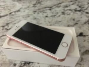 Cellulaire  IPhone 64 GO