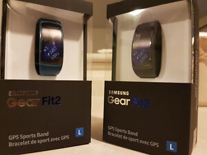 ⌚✅✅⌚FREE BRAND NEW SAMSUNG GEAR FIT2 WATCH DEAL⌚✅✅⌚