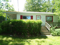 Cottage Property!! 177 Douglas Road, Port George- $89,000.00