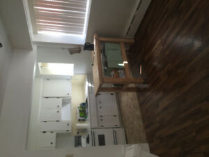 Marpole Roomate for Aug or Sept 1