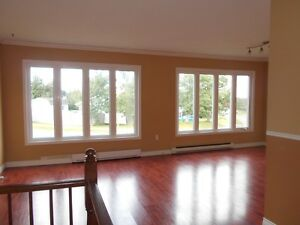 Available May 20th! Beautiful 3/4 Bdrm Home Mt. Pearl