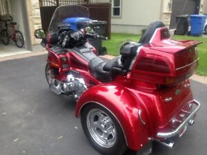 Trike 1997 for sale