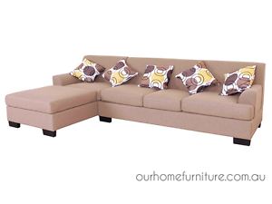 Brand New Sofa Lounge Couch Sales 1 YEAR WARRANTY! Joondalup Joondalup Area Preview