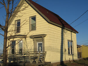 Four Bedroom House - Truro Heights