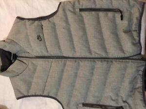 Nike sweater for sale