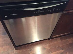Countertop Dishwasher Kijiji Calgary : ... or Sell a Dishwasher in Calgary Home Appliances Kijiji Classifieds