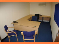 ( OX16 - Banbury ) Serviced Offices to Let - £ 250