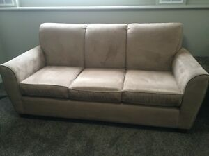 Loveseat and Sofa Cambridge Kitchener Area image 1