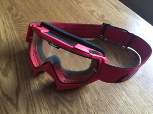 Riding Goggles $10