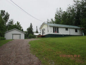 CAMP FOR SALE IN WESTREE