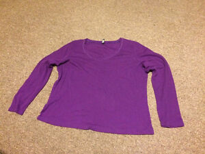 Women's Extra Large Shirts/Dresses (12 items) Peterborough Peterborough Area image 5