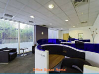 Co-Working * Victory Way - Crossways - DA2 * Shared Offices WorkSpace - Dartford