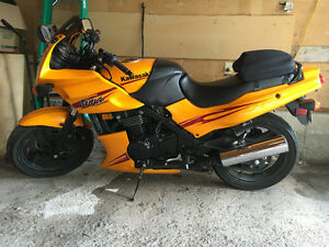Low Km's Mint Condition $3300