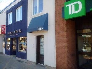 2nd Floor Professional Office/Retail Space - Downtown Oakville Oakville / Halton Region Toronto (GTA) image 2